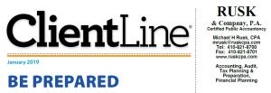 client line